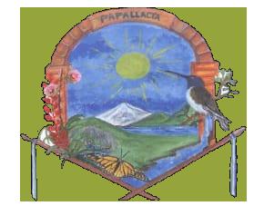 ..::Bienvenidos a la Parroquia dePapallacta::..